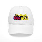 WCCC Baseball Cap