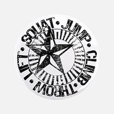 """squat_jump_climb_throw_lift2 3.5"""" Button"""
