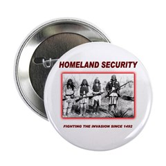 Homeland Security Native 2.25