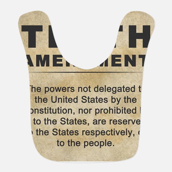 jan12_tenth_amendment_1 Bib