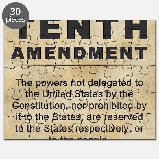 jan12_tenth_amendment_1 Puzzle