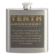 jan12_tenth_amendment_3 Flask