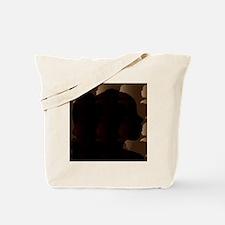 ShadesOfBeautySquare-02 Tote Bag