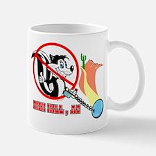 Pickers & Flakes Mug