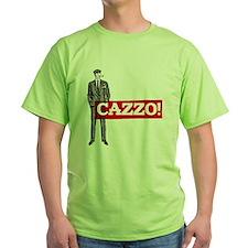 cazzo-1 T-Shirt