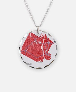 M-GY_LAX-CA_RD-PR_1 Necklace