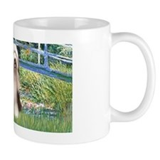 Z-LIC-Bridge-Beardie1 Small Mug