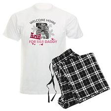 kim Pajamas