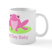 Leapbabygirl2012 Mug