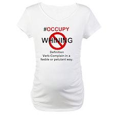 whining Shirt