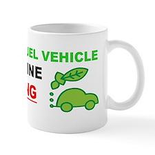 ALTERNATE FUEL VEHICLE-large.gif Mug
