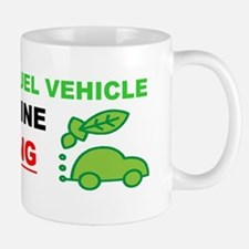 ALTERNATE FUEL VEHICLE-large.gif Mug