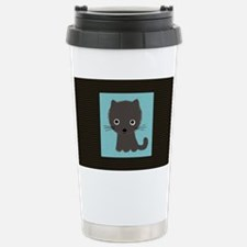 kittylaptopskin Travel Mug