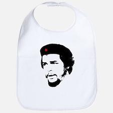 Che Guevara Bib