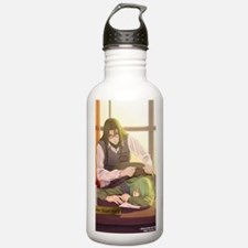Product-catnap Water Bottle