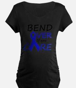bend over 2 T-Shirt