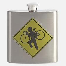 X-ING.gif Flask
