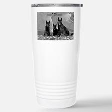 big cover2 Travel Mug