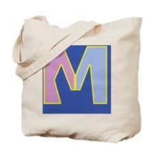 Marriage_reverse.gif Tote Bag