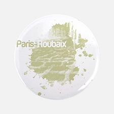 """paris-roubaix.gif 3.5"""" Button"""
