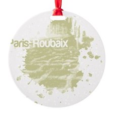 paris-roubaix.gif Ornament