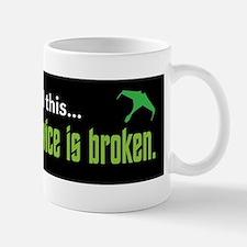 cloaking_BS Mug