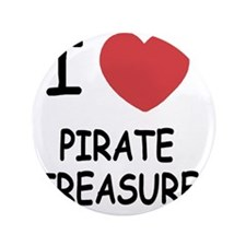 "PIRATE_TREASURE 3.5"" Button"