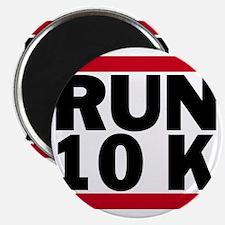 Run 10K_light Magnet