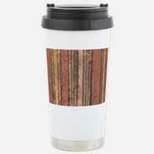 CP kapa-120103-a Stainless Steel Travel Mug