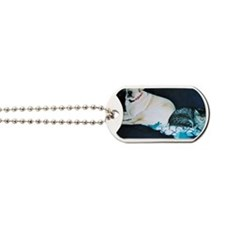 ThisPartyBlows Dog Tags