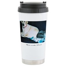 ThisPartyBlows Travel Mug