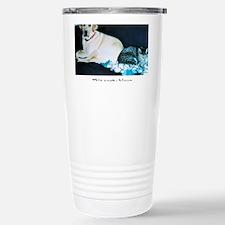 ThisPartyBlows Travel Mug