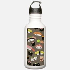 sushiitouch Water Bottle