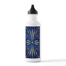antique_3g Water Bottle