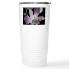 390 Travel Mug