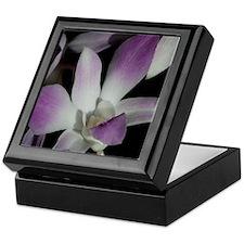 390 Keepsake Box
