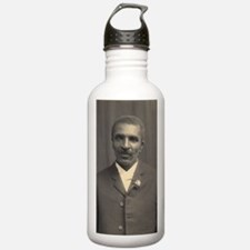 carver1_lg Water Bottle