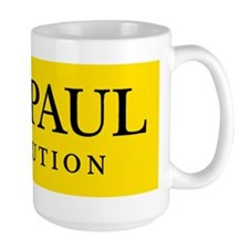 RP_Revolution_Bumper_Sticker Mug