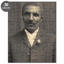 carver1_lg Puzzle