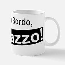 tshirt designs 0772 Mug