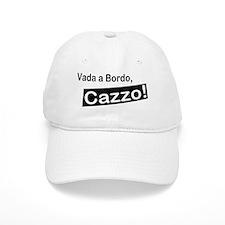 tshirt designs 0772 Baseball Cap