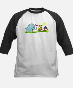 Join the Parade Tee