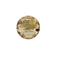 Wine Best Seller Mini Button
