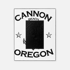 CANNON BEACH OREGON copy Picture Frame