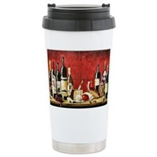 Wine Best Seller Travel Mug