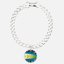 poolballs1 Bracelet