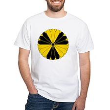 NuclearImperialJapan02 Shirt