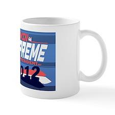 verminSupreme Mug