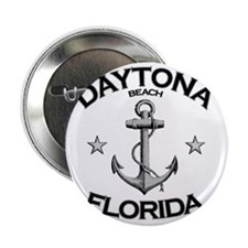 "DAYTONA BEACH FLORIDA copy 2.25"" Button"