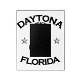 Daytona beach Picture Frames
